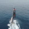 Drone footage - Arctique Race 2020 - HQ