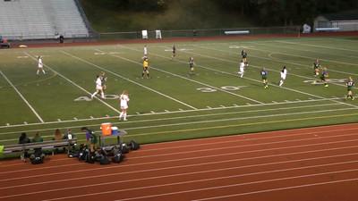 20140911 EWHS Warriors Girls Soccer vs BHS Wolverines_01