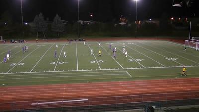 20140925 EWHS Warriors Girls Soccer vs OHHS Wildcats_02