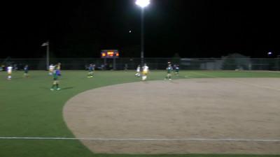 20141023 EWHS Warriors versus EHS Seagulls_03