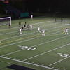 20151113 Girls Soccer Seattle Prep vs BBHS 3A State Quarterfinals 2nd Half 06