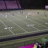 20151113 Seattle Prep vs BBHS Girls Soccer 3A Quarterfinal
