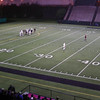 20151113 Girls Soccer Seattle Prep vs BBHS 3A State Quarterfinals 1st Half 01