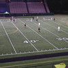 20151113 Girls Soccer Seattle Prep vs BBHS 3A State Quarterfinals 2nd Half 04