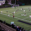 20151113 Girls Soccer Seattle Prep vs BBHS 3A State Quarterfinals 2nd Half 07