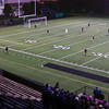 20151113 Girls Soccer Seattle Prep vs BBHS 3A State Quarterfinals 2nd Half 05a