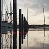 Kiel Week 2021 - Welcome Race