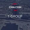 CMA CGM Partnership video