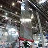 18-20 Jan 2020 Boat Show Dusseldorf Reuters