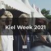Kiel Week 2021 / Kieler Woche 2021 - Kiel Yacht Club kids sailing