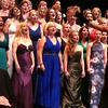 EveryVoice Community Choirs 'Music From The Movies'