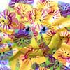 flowerssmile