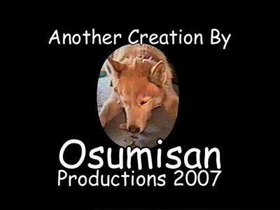 Osumi Girls 2007
