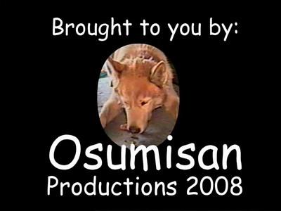 Osumi Mischief 2008