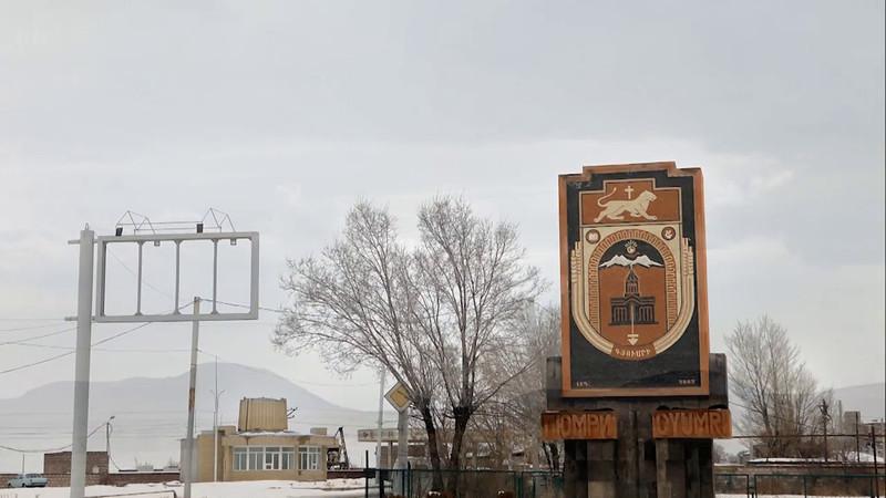 <h3>Parrainer un enfant avec Mission Enfance. Centre Boghossian, Gyumri, Arménie.</h3> Film réalisé à l'occasion des vingt ans de l'association humanitaire monégasque Mission Enfance.