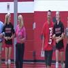Girls Varsity Volleyball - 2009-2010 Season Video (Part 2)
