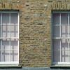 London Interior & Exterior