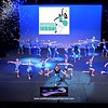 Harwood Dance Promo