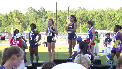 HT Track 2012 State