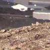 Gunnuhver Mud Geysir
