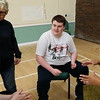 Inclusion Gloucestershire 'Act It Out'