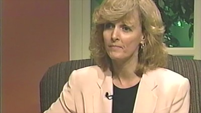 2002 Xanodyne Interview