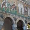 Ravenna Church Mosaics