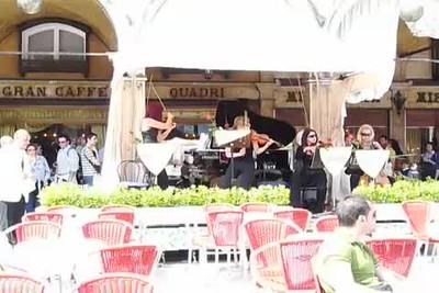 Venice Concert