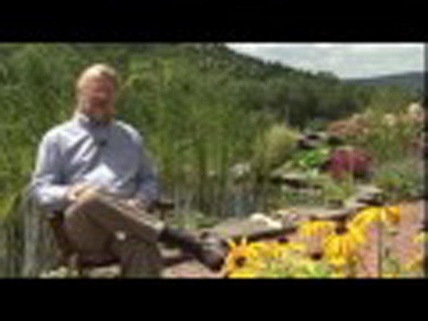 """<div class=""""jaDesc""""> <h4> Jerry Acton Nature Photography - PBS Expressions - August 2009 </h4> <p> Our local Binghamton, NY PBS station - WSKG TV - produced a video about Jerry Acton Nature Photography.  My thanks to the station for permission to embed this video on my website. Enjoy!</p> </div> <center> <a href=""""http://www.youtube.com/watch?v=cjOHZY0Jgt8""""  style=""""color: #0AC216"""" class=""""lightbox""""><strong> Play Video</strong></a>"""