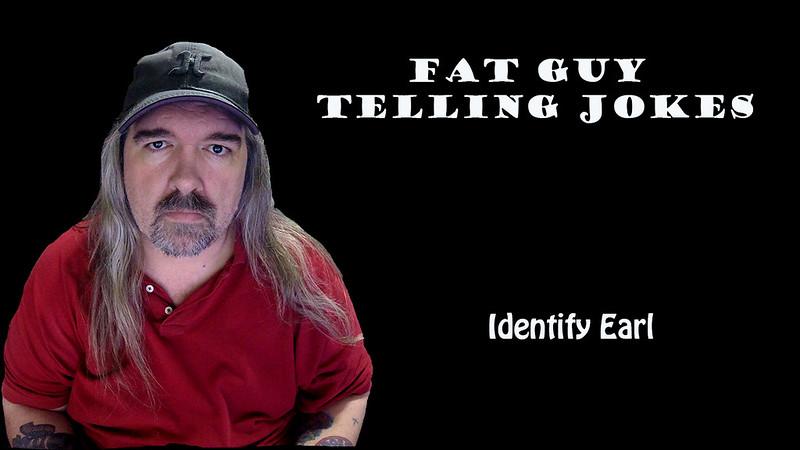 004 - Identify Earl