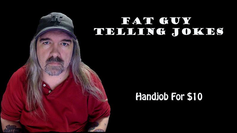 009 - Handjob For $10
