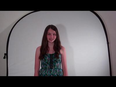 Katy Interview