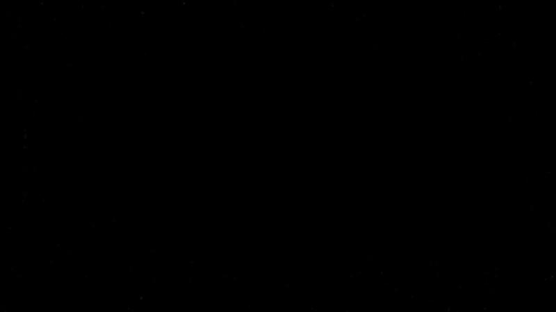 MK_Glitch_Diamond_Logo_Outro