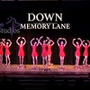 Linda Virgoe Down Memory Lane Promo