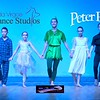 Linda Virgoe Dance Studios  Peter Pan Promo