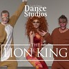 Linda Virgoe Dance Studios 'The Lion King'
