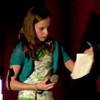 """Piano & Violin Duet - """"Pachelbel's Canon"""""""