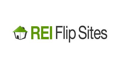 REI Flip Sites