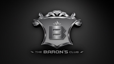 Baron's Club