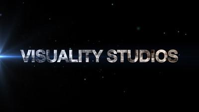 Visuality Studios