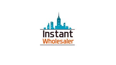 Instant Wholesaler