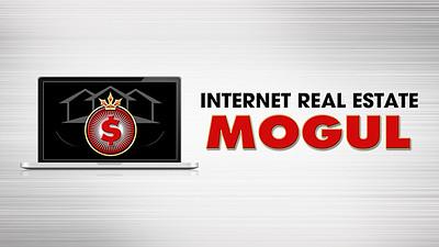 Internet Real Estate Mogul