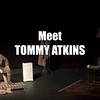 Meet Tommy Atkins Promo
