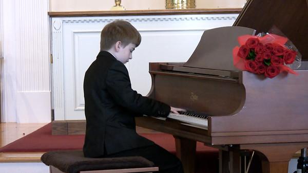 2015 Allegretto winter recital Jan10 2015 Peter Moiseyev