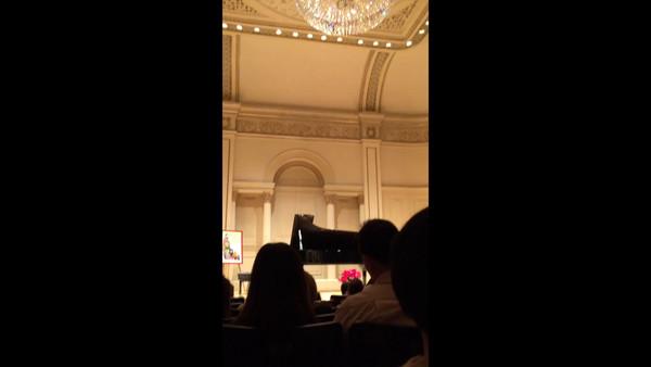 Peter-Carnegie2014