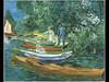 Van Gogh--Passenger Jones