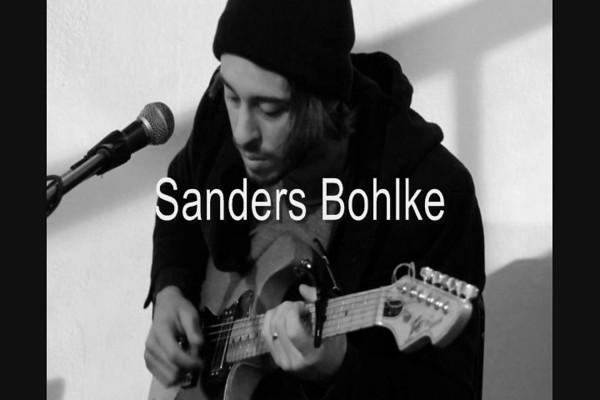 Sanders Bohlke_DVD_Widescreen_Quality
