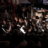 Providence Baptist Church - Christmas Orchestra - Hayes, Virginia - Event Videography