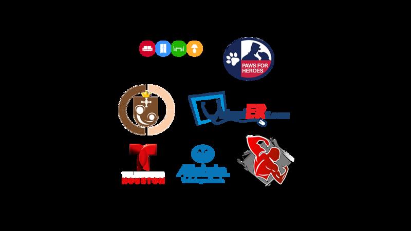 IC Films Logos