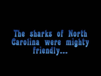 North Carolina Sharks